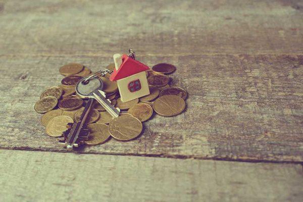 financiaciones hipotecarias en moratalaz